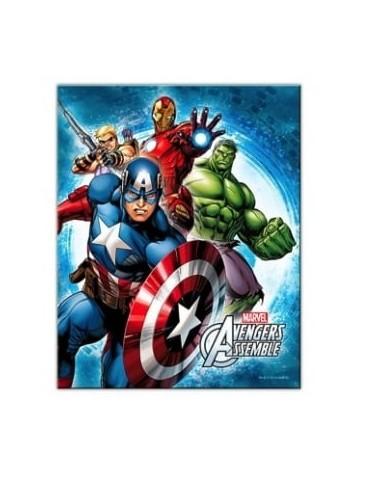 Obraz na plátně Avengers