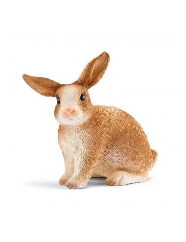 SCHLEICH králík 13827