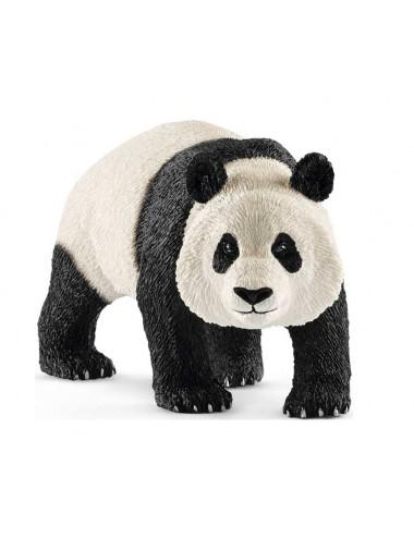 SCHLEICH Panda velká - samec 14772