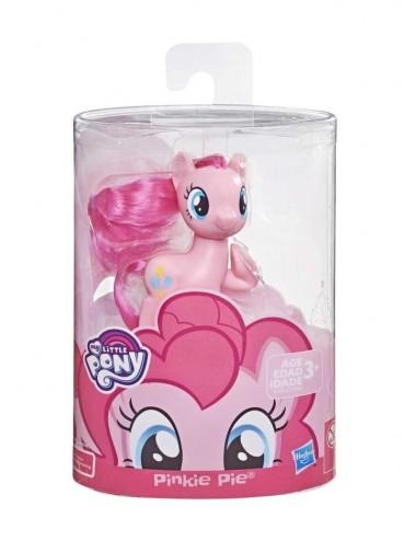 My little pony postavička - Pinkie Pie