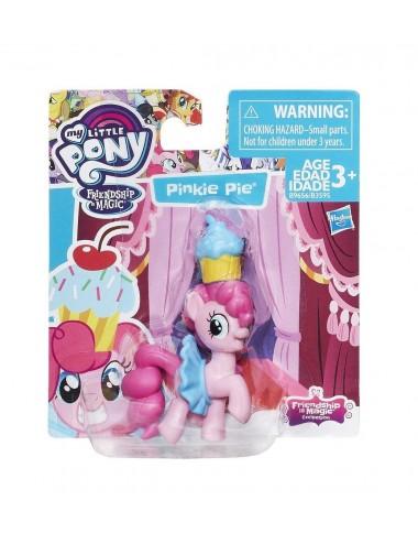Figurka My little pony - Pinkie Pie