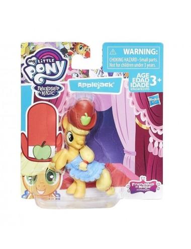 Figurka My little pony - Applejack