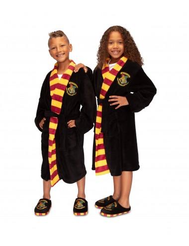 Župan Harry Potter - černý