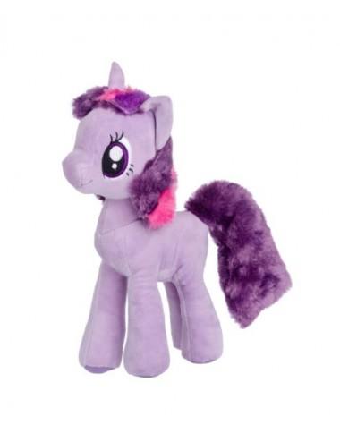 Plyšová hračka My little pony - Twilight Sparkle