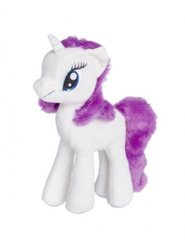 Plyšová hračka My little pony - Rarity