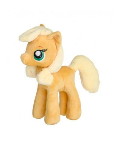 Plyšová hračka My little pony - Applejack