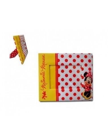 Fotorámeček Minnie Mouse
