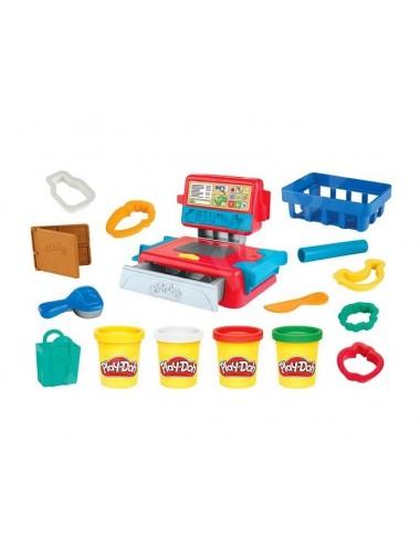 Play-Doh pokladna (se zvuky)