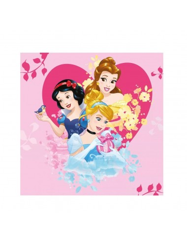 Magický ručník Princezny