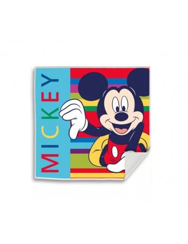 Magický ručník Minnie Mouse