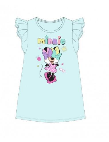 Noční košile Minnie Mouse