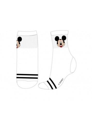 Ponožky Mickey Mouse