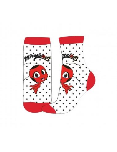Ponožky Kouzelná Beruška