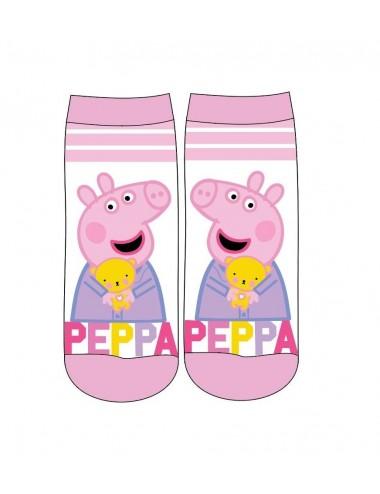 Ponožky Prasátko Peppa