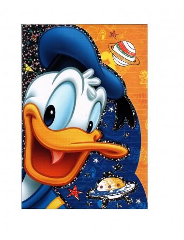 Přáníčko Kačer Donald