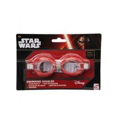 Plavecké brýle - Star Wars