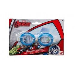 Plavecké brýle - Avengers