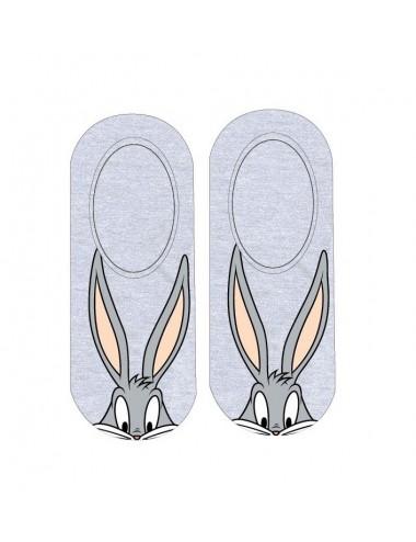 Kotníkové ponožky Looney Tunes - Bugs Bunny