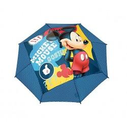 Automatický deštník Mickey...