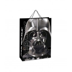 Velká dárková taška Star wars