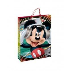 Velká dárková taška Mickey Mouse