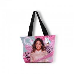 Kabelka / plážová taška...