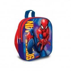 Batoh Spider-man