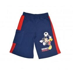 Kraťase Mickey Mouse -...