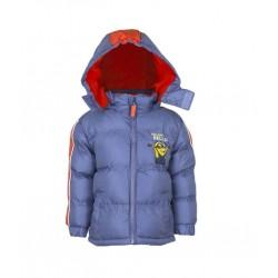 Zimní bunda Mimoni