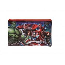 Kosmetická taštička Avengers