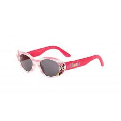 Sluneční brýle Minnie Mouse