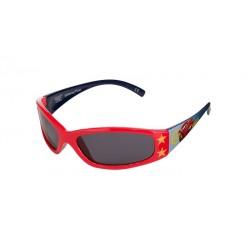 Sluneční brýle Auta