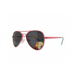 Sluneční brýle Ledové...