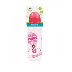 Dětská láhev Minnie Mouse