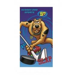 Ručník na ruce Scooby Doo -...