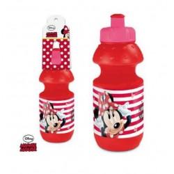 Sportovní plastová láhev...