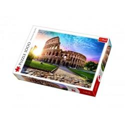 Puzzle 1.000 dílků - Koloseum