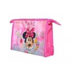 Kosmetická taštička Minnie...