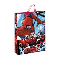 Velká dárková taška Spider-man