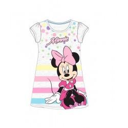 Noční košile Minnie Mouse -...
