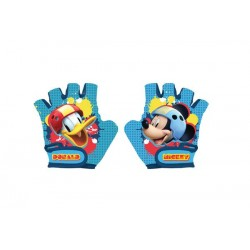 Rukavice na kolo Mickey Mouse