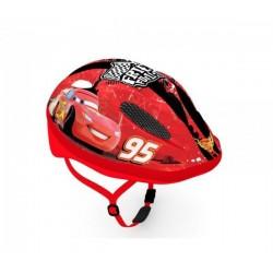 Ochranná přilba / helma na...