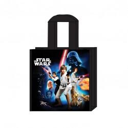 Pevná nákupní taška Star...