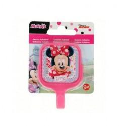 Háček na pověšení Minnie Mouse