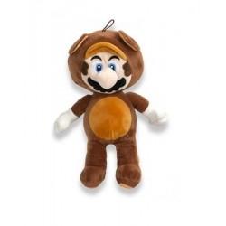 Plyšová hračka Mario Bros.