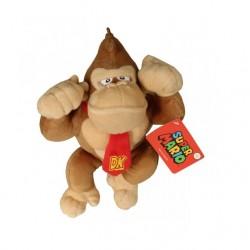 Plyšová hračka Donkey Kong