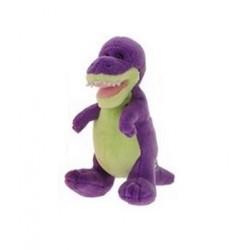 Plyšová hračka - dinosaur