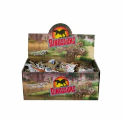 Dinosaur (5-7cm)
