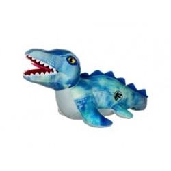 Plyšová hračka dinosaur Jurský park / svět