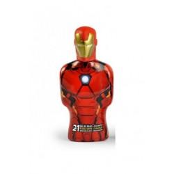 Šampon 2v1 Avengers - Ironman